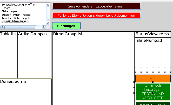 howto_optionalersammeltisch_layout.png